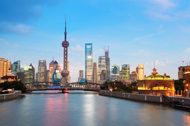 30th ChinaPlas 2016 in Shanghai