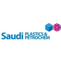 Saudi Plastics & Petrochemicals Trade Fair
